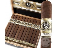 Victor Sinclair Vintage Churchill (Box of 20)