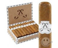 Amati Cigars Toro  (Box of 20)