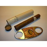 Top 10 Cigars in India