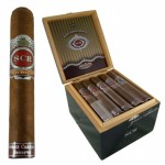 Alec Bradley SCR Robusto  (Single Stick)