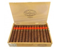 PARTAGAS SERIE D No.2 (BOX OF 3)
