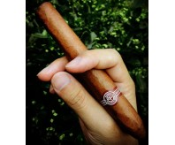 MONTECRISTO NO. 2 CIGAR FROM MONTECRISTO (Single Cigar)  Rated No 1 Cigar of the Year 2013