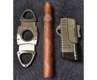 MONTECRISTO NO. 3 (Single Cigar)