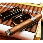 MONTECRISTO NO. 4 (Single Stick)  Worlds Largest Selling Cuban Cigar