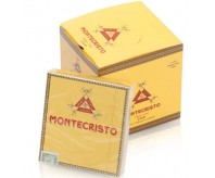 Montecristo Club (Pack of 20)