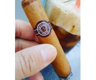 EDMUNDO CIGAR FROM MONTECRISTO (Single Stick)