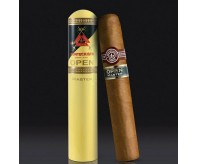 Montecristo Open Master (Single Cigar)