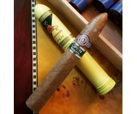 Montecristo Regata (Single Cigar)