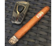 Partagas Super Partagas (Single Stick)