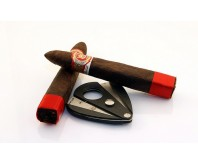 Rosado Sungrown Magnum by  Arturo Fuente (Single Stick)