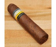 COHIBA MADURO CIGAR (BOX OF 10)