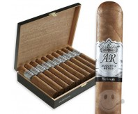 Augusto Reyes Platinum Series (Single Cigar)