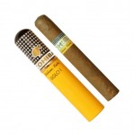 Cohiba - Siglo I A/T (Single Stick)