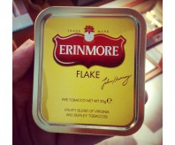 Erinmore Flake (Pipe Tobacco)