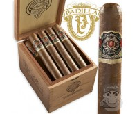 Padilla Cazadores Robusto (Handmade in Honduras) (Single Stick)