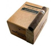Nestor Miranda Special Selection Piramides Cigars (  (Handmade in Dominican Republic)
