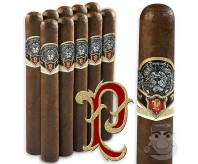 Padilla Dominus Robusto (Handmade in Honduras ) (Single Stick)