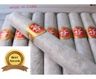 Fonseca KDT Cadetes (Single Cigar)