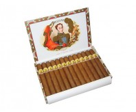 Bolivar Petit Coronas (Single Stick)