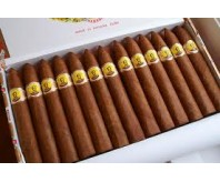 Bolivar Belicosos Finos (Single Stick)