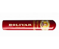 Bolivar - Royal Coronas A/T (Single Stick)