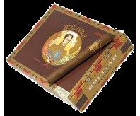 Bolivar Churchill (Single Cigar)