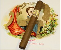 Bolivar Coronas Extra (Single Stick)