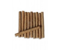 Indian Trichinopoly Cigarillo (Single Stick)