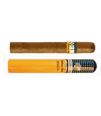 SIGLO II by Cohiba (Single Stick)