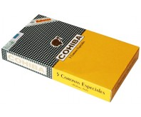 Cohiba Coronas Especiales (Single Stick)