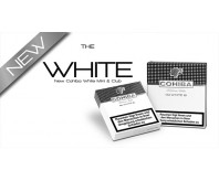 Cohiba Club White Box of 20 Cigars