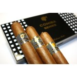 COHIBA BEHIKE (52) (Single Stick)