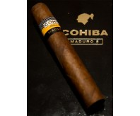 Cohiba Secretos (Single Stick)