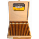 Cohiba - Lanceros (Box of 25)
