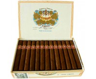 H. Upmann Petit Coronas (Single Stick)