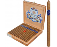 Don Pepin Garcia Original - Lanceros (Single Cigar)