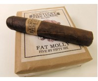 Kentucky Fire Cured (Fat Molly) (Single Stick)