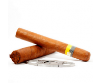 Cohiba - Siglo VI (Single Stick)