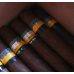COHIBA MADURO 5 MAGICOS CIGAR (Single Stick)