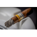 Cohiba Lanceros (Single Cigar)