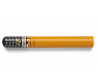 Cohiba Siglo V (Single Stick)