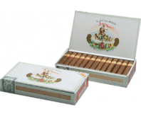 El Rey Del Mundo - Choix Supreme (Single Cigar)