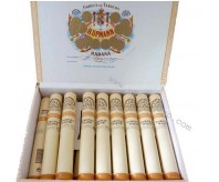 H.Upmann Coronas Major (BOX OF 25 )