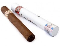 Hoyo de Monterrey Coronations (Single Stick)