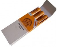 MAGNUM 46 CIGAR FROM H.UPMANN (Box of 3)