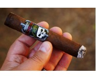 Black Ops Maduro (Single Stick)