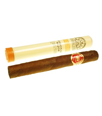 H. UPMANN CORONAS MAJOR (Single Stick)