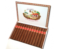 Juan Lopez - Petit Coronas (Box of 25)