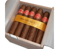 Juan Lopez - Seleccion No.2 (Single Cigar)