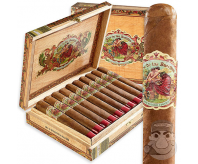 Flor De Las Antillas - Toro Gordo (Box of 20)